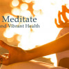 Learn to Meditate, Meditation Retreats, Meditation Instructor Training