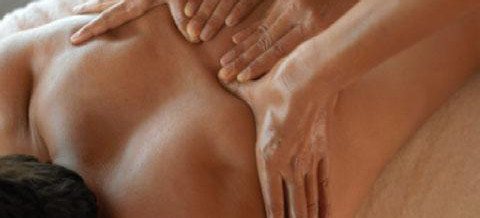 Great Skin and Ayurvedic Massage
